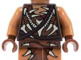 lego-79014-dot-guldor-battle-hobbit-7