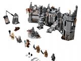 lego-79014-dot-guldor-battle-hobbit-9