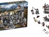 lego-79014-dot-guldor-battle-hobbit