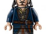 lego-79017-the-battle-of-five-armies-hobbit-10