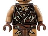 lego-79017-the-battle-of-five-armies-hobbit-12