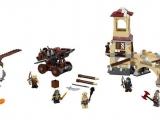 lego-79017-the-battle-of-five-armies-hobbit-13