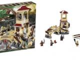 lego-79017-the-battle-of-five-armies-hobbit-14