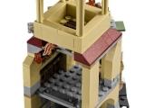 lego-79017-the-battle-of-five-armies-hobbit-5