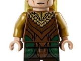 lego-79017-the-battle-of-five-armies-hobbit-8