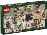 lego-79017-the-battle-of-five-armies-hobbit