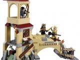 lego-79017-the-battle-of-five-armies-hobbit1-2