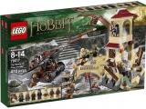 lego-79017-the-battle-of-five-armies-hobbit11