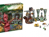 lego-79018-the-lonely-mountain-hobbit-5