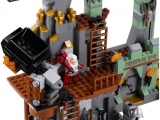 lego-79018-the-lonely-mountain-hobbit-7