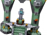 lego-79018-the-lonely-mountain-hobbit-9