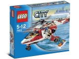 lego-7903-rescue-helicopter-city-1