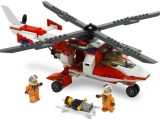 lego-7903-rescue-helicopter-city-2