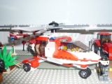 lego-7903-rescue-helicopter-city-3