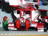 lego-7903-rescue-helicopter-city-5