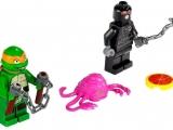 lego-79100-kraang-lab-escape-teenage-mutant-ninja-turtles-ibrickcity-11