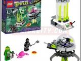 lego-79100-kraang-lab-escape-teenage-mutant-ninja-turtles-ibrickcity-12