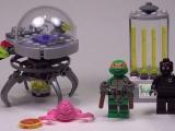 lego-79100-kraang-lab-escape-teenage-mutant-ninja-turtles-ibrickcity-2