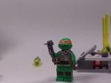 lego-79100-kraang-lab-escape-teenage-mutant-ninja-turtles-ibrickcity-6