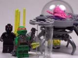 lego-79100-kraang-lab-escape-teenage-mutant-ninja-turtles-ibrickcity-7