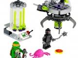lego-79100-kraang-lab-escape-teenage-mutant-ninja-turtles-ibrickcity-8