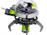 lego-79100-kraang-lab-escape-teenage-mutant-ninja-turtles-ibrickcity-9