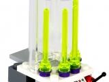 lego-79100-kraang-lab-escape-teenage-mutant-ninja-turtles-ibrickcity-chamber