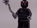 lego-79100-kraang-lab-escape-teenage-mutant-ninja-turtles-ibrickcity-foot-soldier