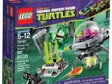 lego-79100-kraang-lab-escape-teenage-mutant-ninja-turtles-ibrickcity-set-box