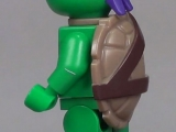 lego-79101-shredder-dragon-bike-teenage-mutant-ninja-turtles-ibrickcity-14-donatello