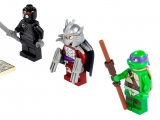 lego-79101-shredder-dragon-bike-teenage-mutant-ninja-turtles-ibrickcity-19
