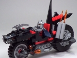 lego-79101-shredder-dragon-bike-teenage-mutant-ninja-turtles-ibrickcity-5