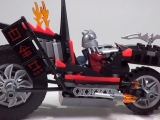 lego-79101-shredder-dragon-bike-teenage-mutant-ninja-turtles-ibrickcity-6