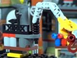 lego-79103-turtle-lair-attack-teenage-mutant-ninja-turtles-11