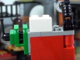 lego-79103-turtle-lair-attack-teenage-mutant-ninja-turtles-13