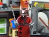 lego-79103-turtle-lair-attack-teenage-mutant-ninja-turtles-17
