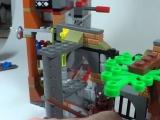 lego-79103-turtle-lair-attack-teenage-mutant-ninja-turtles-18