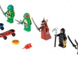 lego-79103-turtle-lair-attack-teenage-mutant-ninja-turtles-2
