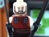 lego-79103-turtle-lair-attack-teenage-mutant-ninja-turtles-22