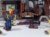 lego-79103-turtle-lair-attack-teenage-mutant-ninja-turtles-25