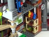 lego-79103-turtle-lair-attack-teenage-mutant-ninja-turtles-26
