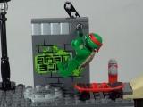 lego-79103-turtle-lair-attack-teenage-mutant-ninja-turtles-27