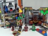 lego-79103-turtle-lair-attack-teenage-mutant-ninja-turtles-28
