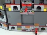 lego-79103-turtle-lair-attack-teenage-mutant-ninja-turtles-29