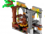lego-79103-turtle-lair-attack-teenage-mutant-ninja-turtles-3