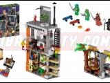 lego-79103-turtle-lair-attack-teenage-mutant-ninja-turtles-30