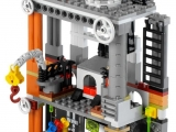 lego-79103-turtle-lair-attack-teenage-mutant-ninja-turtles-4
