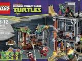 lego-79103-turtle-lair-attack-teenage-mutant-ninja-turtles-6