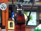 lego-79103-turtle-lair-attack-teenage-mutant-ninja-turtles-dark-ninja