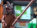 lego-79103-turtle-lair-attack-teenage-mutant-ninja-turtles-dummy